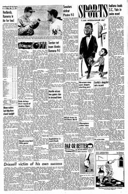 Redlands Daily Facts from Redlands, California on March 27, 1964 · Page 6
