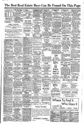 Redlands Daily Facts from Redlands, California on March 28, 1964 · Page 9