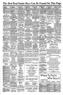 Redlands Daily Facts from Redlands, California on April 4, 1964 · Page 9
