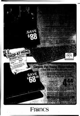Galesburg Register-Mail from Galesburg, Illinois on April 19, 1973 · Page 48