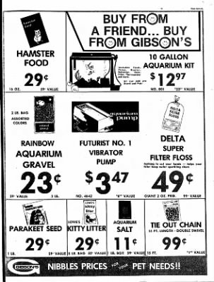 Carrol Daily Times Herald from Carroll, Iowa on June 19, 1974 · Page 27
