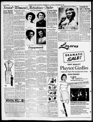 shamokin black girls personals Classified ad listings reaching over 270000 readers daily in northeast  pennsylvania from the scranton times-tribune, wilkes-barre citizens' voice,  hazleton.