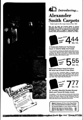 Galesburg Register-Mail from Galesburg, Illinois on May 3, 1973 · Page 45