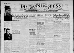 The Banner-Press