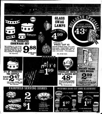 Galesburg Register-Mail from Galesburg, Illinois on May 16, 1973 · Page 55