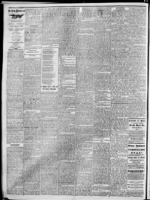 4 Sep 1869 › Page 2