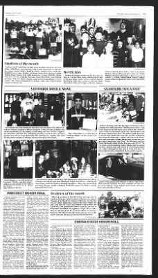 The Index Journal From Greenwood South Carolina On April 16 2005 Page 11