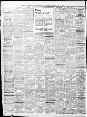 The Pantagraph From Bloomington Illinois On July 23 1925 Page 14