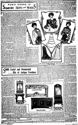 The Daily Review from Decatur, Illinois on December 13, 1902 · Page 2