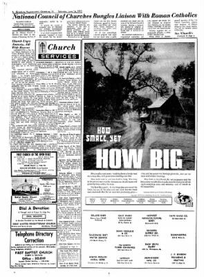 Galesburg Register-Mail from Galesburg, Illinois on June 16, 1973 · Page 6