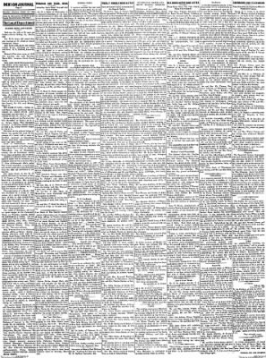 Denton Journal from Denton, Maryland on March 19, 1932 · Page 5