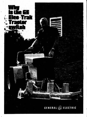 Galesburg Register-Mail from Galesburg, Illinois on June 22, 1973 · Page 27