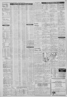 lincoln journal star from lincoln nebraska on july 20 1964 page 16 rh newspapers com