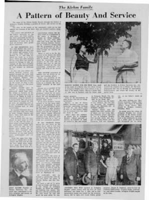Arlington Heights Herald From Illinois On September 28 1961 Page 131