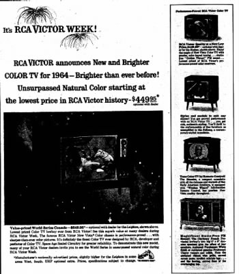 Galesburg Register-Mail from Galesburg, Illinois on September 30, 1963 · Page 24