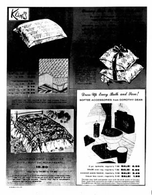 Galesburg Register-Mail from Galesburg, Illinois on July 5, 1973 · Page 59