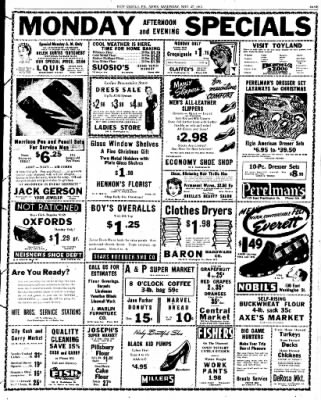 new castle news from new castle pennsylvania on november 27 1943 1935 Diamond T new castle news from new castle pennsylvania on november 27 1943 page 9