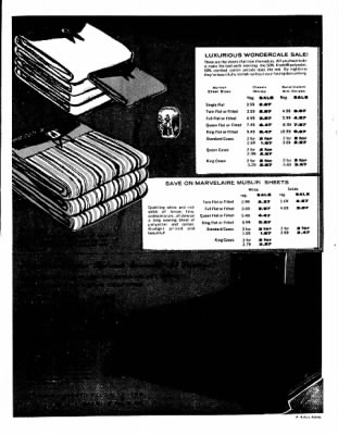 Galesburg Register-Mail from Galesburg, Illinois on July 5, 1973 · Page 60