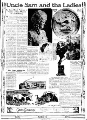 New Castle News from New Castle, Pennsylvania on December 11, 1931 · Page 26
