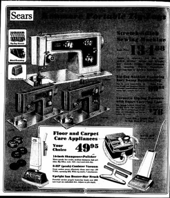 Galesburg Register-Mail from Galesburg, Illinois on July 11, 1973 · Page 42