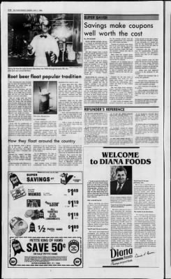 The Pantagraph from Bloomington, Illinois on July 1, 1984 · Page 24