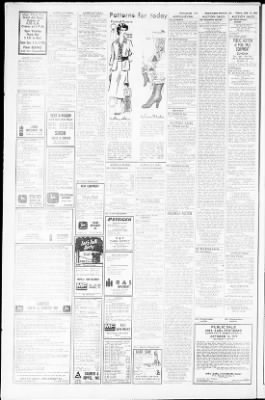 the pantagraph from bloomington illinois on october 11 1979 page 44 My Server Address the largest online newspaper archive