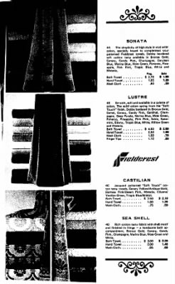 Galesburg Register-Mail from Galesburg, Illinois on July 16, 1973 · Page 34
