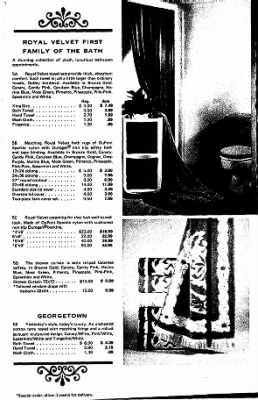 Galesburg Register-Mail from Galesburg, Illinois on July 16, 1973 · Page 35