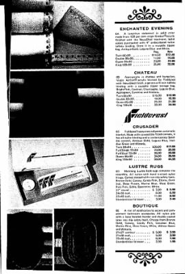 Galesburg Register-Mail from Galesburg, Illinois on July 16, 1973 · Page 36