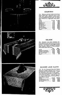 Galesburg Register-Mail from Galesburg, Illinois on July 16, 1973 · Page 40