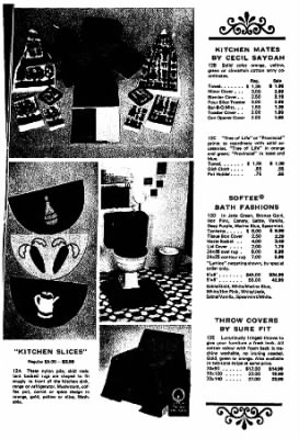 Galesburg Register-Mail from Galesburg, Illinois on July 16, 1973 · Page 42