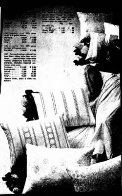 Galesburg Register-Mail from Galesburg, Illinois on July 16, 1973 · Page 43