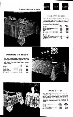Galesburg Register-Mail from Galesburg, Illinois on July 16, 1973 · Page 46
