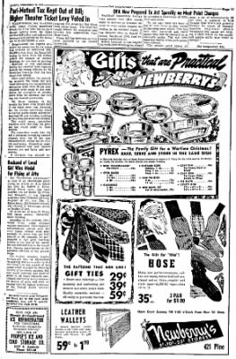 Independent from Long Beach, California on December 10, 1943 · Page 17