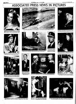 The Courier News from Blytheville, Arkansas on April 28, 1954 · Page 12