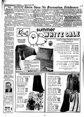 Galesburg Register-Mail from Galesburg, Illinois on July 23, 1973 · Page 28