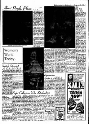 Galesburg Register-Mail from Galesburg, Illinois on July 27, 1973 · Page 7