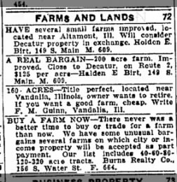 decatur evening herald from decatur illinois on october 27 1927 1920 House Interior Design what members have found on this page
