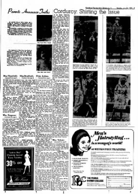 Galesburg Register-Mail from Galesburg, Illinois on July 30, 1973 · Page 9