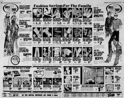 5751399c1 Progress Bulletin from Pomona, California on March 14, 1974 · Page 28