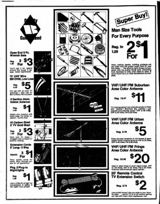 Galesburg Register-Mail from Galesburg, Illinois on August 1, 1973 · Page 44