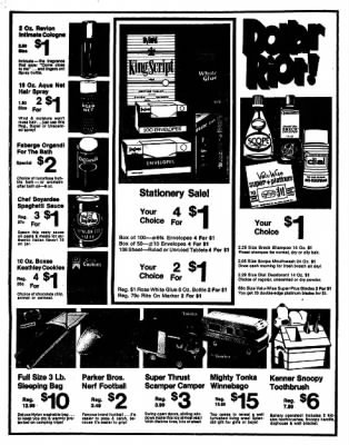 Galesburg Register-Mail from Galesburg, Illinois on August 1, 1973 · Page 52