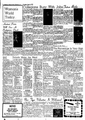 Galesburg Register-Mail from Galesburg, Illinois on August 2, 1973 · Page 8