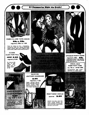 Galesburg Register-Mail from Galesburg, Illinois on August 7, 1973 · Page 34