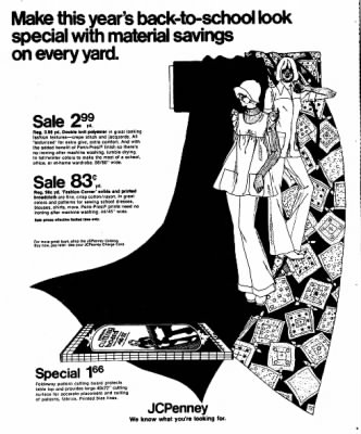 Galesburg Register-Mail from Galesburg, Illinois on August 7, 1973 · Page 47