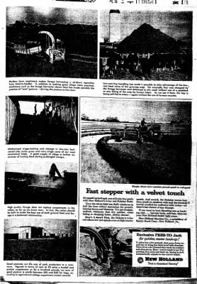 The Algona Upper Des Moines from Algona, Iowa on May 15, 1956 · Page 15