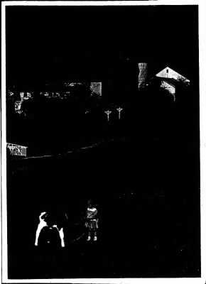 The Algona Upper Des Moines from Algona, Iowa on May 15, 1956 · Page 63