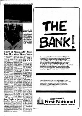 Galesburg Register-Mail from Galesburg, Illinois on August 10, 1973 · Page 8