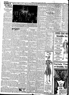 Kossuth County Advance from Algona, Iowa on May 14, 1942 · Page 4