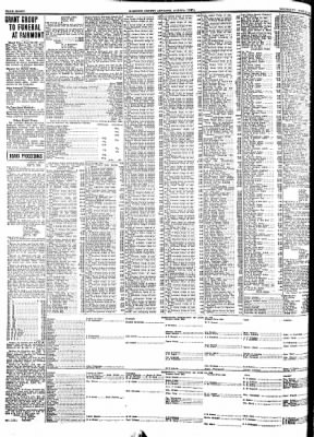 Kossuth County Advance from Algona, Iowa on June 25, 1942 · Page 4